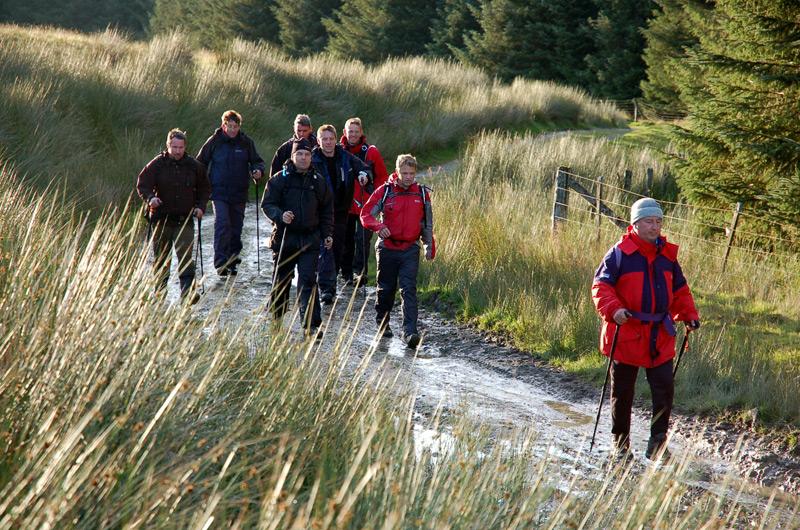 Lake District 24 Peaks Challenge image